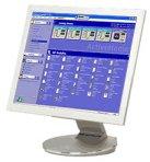 Programador PC USB + Software ActiveHome Pro